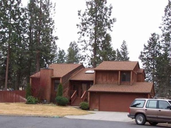 3 bed 2 bath Single Family at 8602 N Terry Ct Spokane, WA, 99208 is for sale at 220k - google static map
