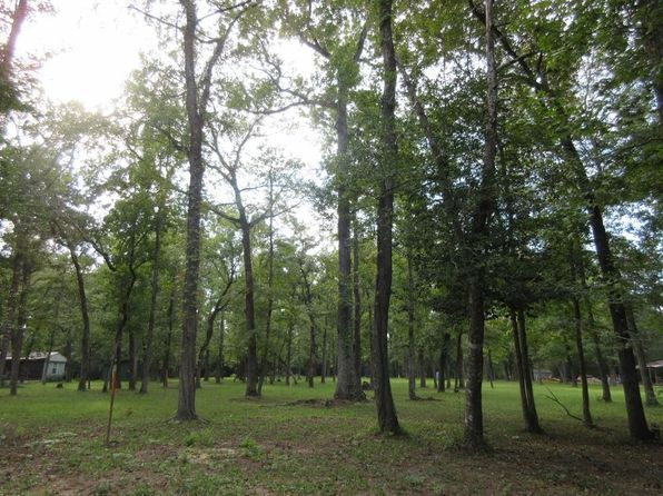 null bed null bath Vacant Land at 0 Sandy Hill Rd Montgomery, TX, 77316 is for sale at 40k - 1 of 2