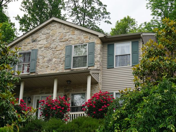 4 bed 5 bath Single Family at 5495 DEER PATH LN GAP, PA, 17527 is for sale at 350k - 1 of 29