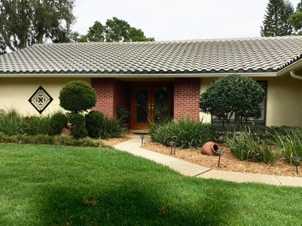3 bed 2 bath Single Family at 3331 Brian Rd N Palm Harbor, FL, 34685 is for sale at 389k - 1 of 43
