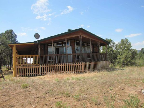 2 bed 1 bath Mobile / Manufactured at 241 Nm Hwy 50 Pecos, NM, 87552 is for sale at 160k - 1 of 20
