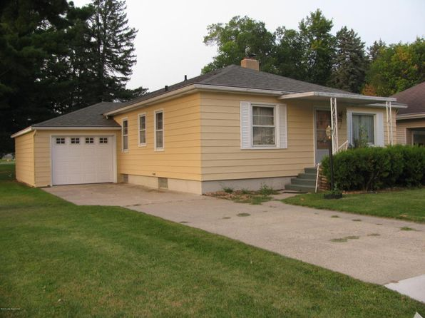 3 bed 2 bath Single Family at 20 W Gilman St New York Mills, MN, 56567 is for sale at 90k - 1 of 19