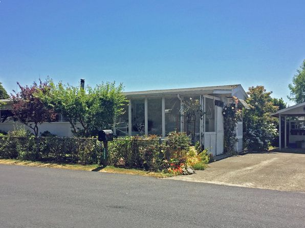 3 bed 3 bath Mobile / Manufactured at 15898 Sunset Strip Brookings, OR, 97415 is for sale at 189k - 1 of 22