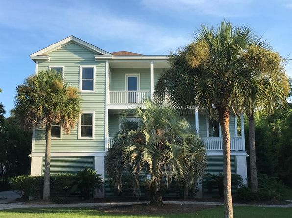 9 bed 7 bath Single Family at 1 56th Ave Isle of Palms, SC, 29451 is for sale at 1.60m - 1 of 42
