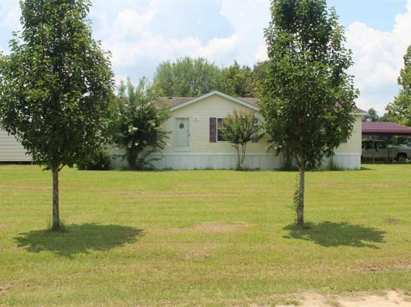 3 bed 2 bath Mobile / Manufactured at 6229 Peppermint Ln Jay, FL, 32565 is for sale at 75k - 1 of 20