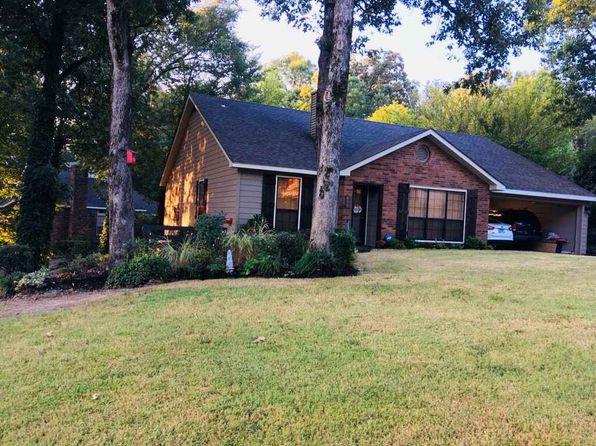 3 bed 2 bath Single Family at 609 Arrowhead Dr Jonesboro, AR, 72401 is for sale at 173k - 1 of 5