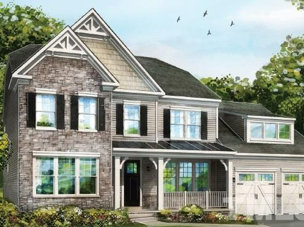 4 bed 4 bath Single Family at 1617 Yates Wheel Way Raleigh, NC, 27606 is for sale at 699k - 1 of 2