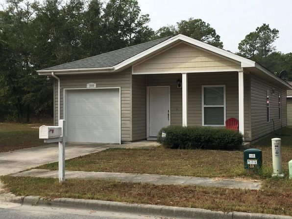 3 bed 2 bath Single Family at 1009 Horizon Dr Panama City, FL, 32401 is for sale at 130k - 1 of 14