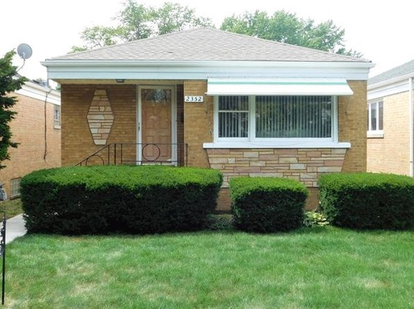 2 bed 1 bath Single Family at 2352 Lathrop Ave North Riverside, IL, 60546 is for sale at 230k - 1 of 19