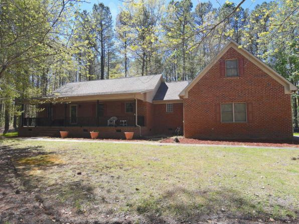 3 bed 2.5 bath Single Family at 408 Rustic Ct Pollocksville, NC, 28573 is for sale at 250k - 1 of 18