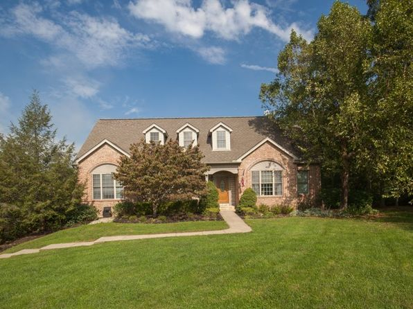 5 bed 5 bath Single Family at 15671 Violet Rd Crittenden, KY, 41030 is for sale at 390k - 1 of 29