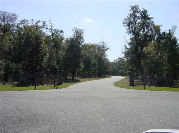 null bed null bath Vacant Land at  Island Ests Pawleys Island, SC, 29585 is for sale at 359k - 1 of 5