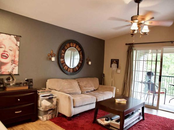 1 bed 1 bath Condo at 400 E Rockford Dr Branson, MO, 65616 is for sale at 57k - 1 of 23