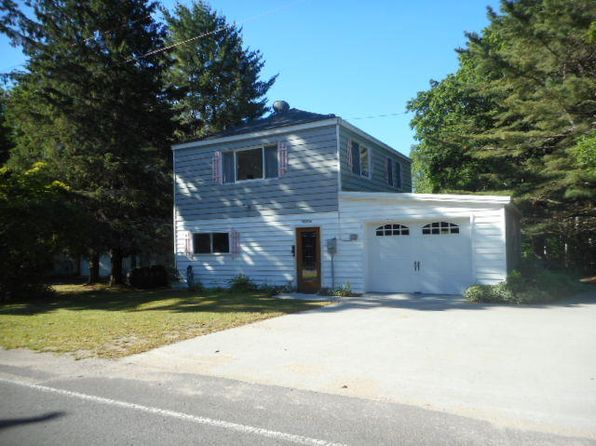 1 bed 2 bath Single Family at W18569 C.R. Germfask, MI, 49836 is for sale at 100k - 1 of 48