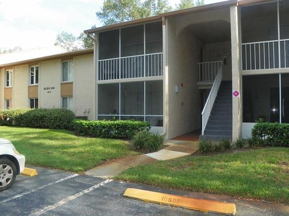 2 bed 2 bath Condo at 12218 Fox Chase Dr Hudson, FL, 34669 is for sale at 60k - 1 of 25