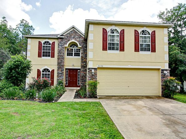 4 bed 2.5 bath Single Family at 20380 SW 57th St Dunnellon, FL, 34431 is for sale at 210k - 1 of 32