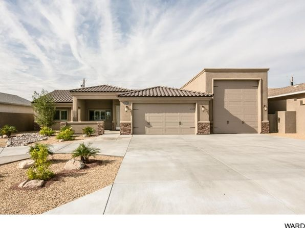 3 bed 2 bath Single Family at 1295 LAKE HAVASU AVE N LAKE HAVASU CITY, AZ, 86404 is for sale at 430k - 1 of 36