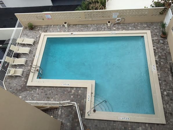 1 bed 1 bath Condo at 4500 S Ocean Blvd Palm Beach, FL, 33480 is for sale at 170k - 1 of 33