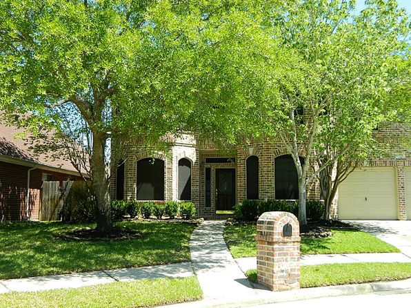 4 bed 3 bath Single Family at 15506 Downford Dr Tomball, TX, 77377 is for sale at 281k - 1 of 29