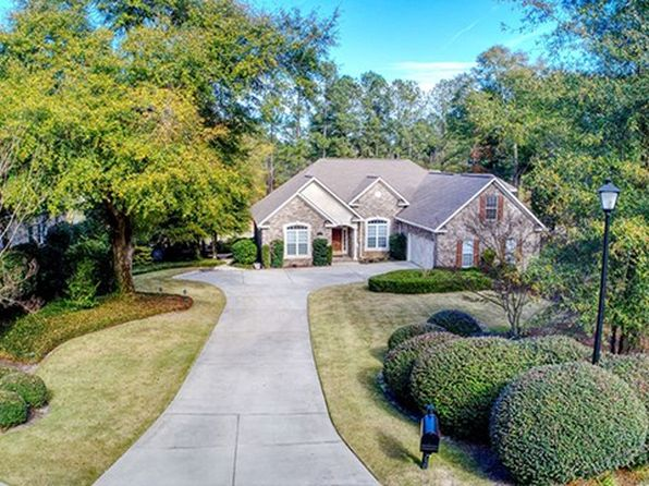 3 bed 3 bath Single Family at 73 Lyndhurst Ct Aiken, SC, 29803 is for sale at 400k - 1 of 26