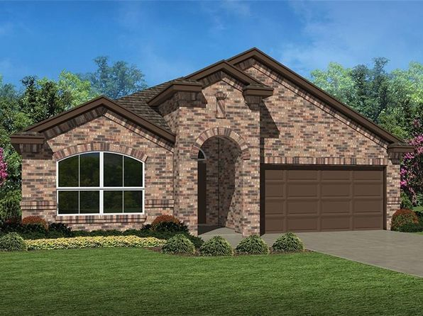 3 bed 2 bath Single Family at 11500 Starlight Ranch Trl Fort Worth, TX, 76052 is for sale at 250k - 1 of 20