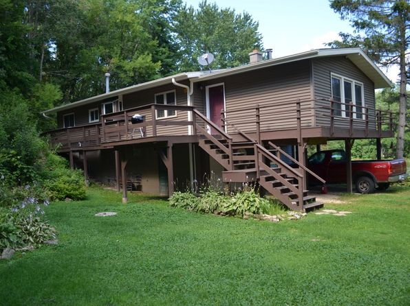2 bed 2 bath Single Family at 56735 Highway 14 Viroqua, WI, 54665 is for sale at 249k - 1 of 56