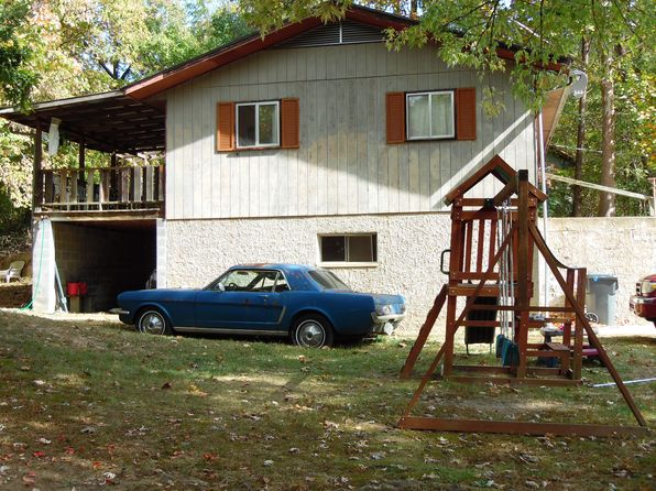 3 bed 2 bath Single Family at 3611 Plaza Way Pigeon Forge, TN, 37863 is for sale at 115k - 1 of 6