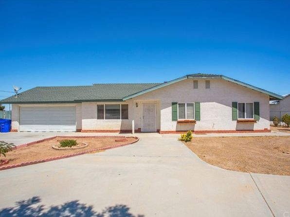 3 bed 2 bath Single Family at 12499 Sunny Vista Ave Victorville, CA, 92395 is for sale at 230k - 1 of 35