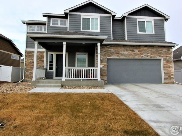 4 bed 3 bath Single Family at 2309 76th Avenue Ct Greeley, CO, 80634 is for sale at 340k - 1 of 23