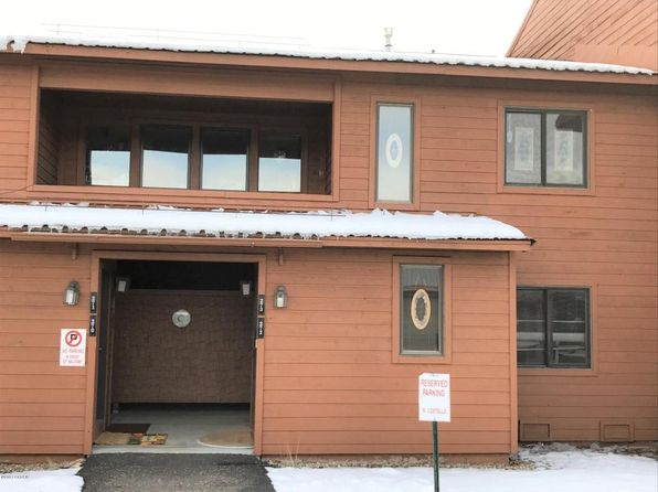2 bed 2 bath Townhouse at 9921 US Highway 34 Grand Lake, CO, 80447 is for sale at 215k - 1 of 17