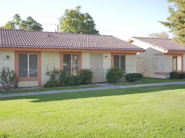 2 bed 1 bath Single Family at 82075 Country Club Dr Indio, CA, 92201 is for sale at 115k - 1 of 11