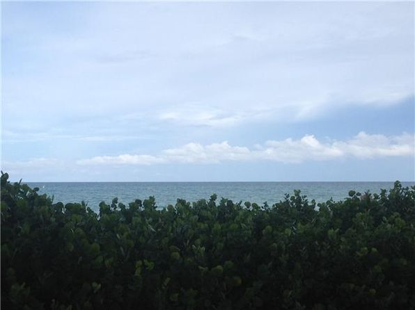 2 bed 2 bath Condo at 9900 S Ocean Dr Jensen Beach, FL, 34957 is for sale at 227k - 1 of 11