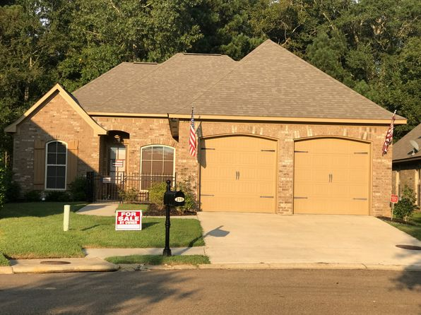 3 bed 2 bath Single Family at 218 Duclair Ct Brandon, MS, 39042 is for sale at 215k - 1 of 37