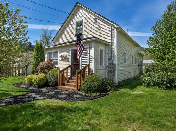 3 bed 2.5 bath Single Family at 8635 308TH AVE SE PRESTON, WA, 98050 is for sale at 425k - 1 of 28