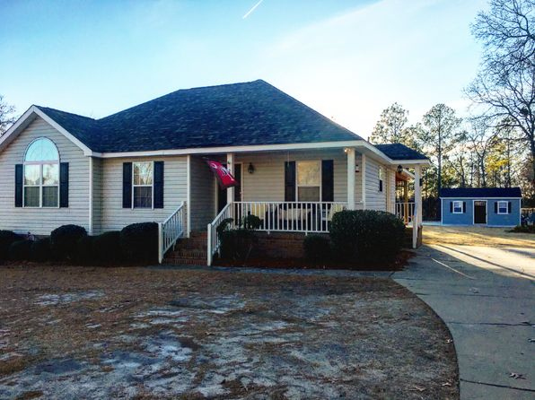 3 bed 2 bath Single Family at 206 N Village Ln Lugoff, SC, 29078 is for sale at 175k - 1 of 41