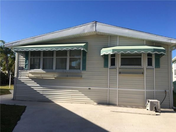 2 bed 2 bath Single Family at 488 NETTLES BLVD JENSEN BEACH, FL, 34957 is for sale at 223k - 1 of 8
