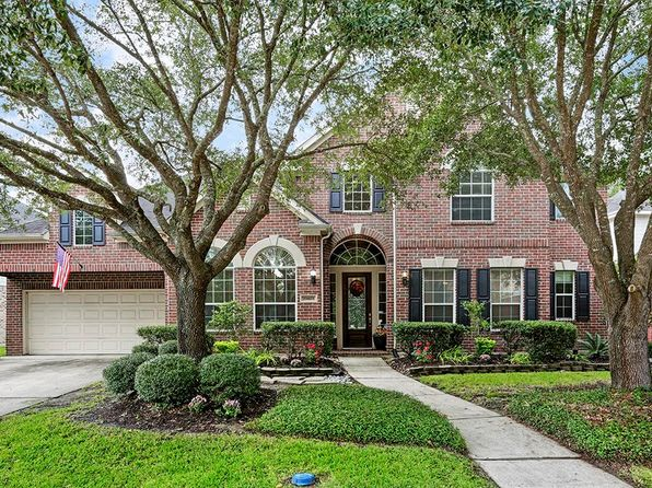 4 bed 4 bath Single Family at 19803 Sage Tree Trl Humble, TX, 77346 is for sale at 370k - 1 of 31