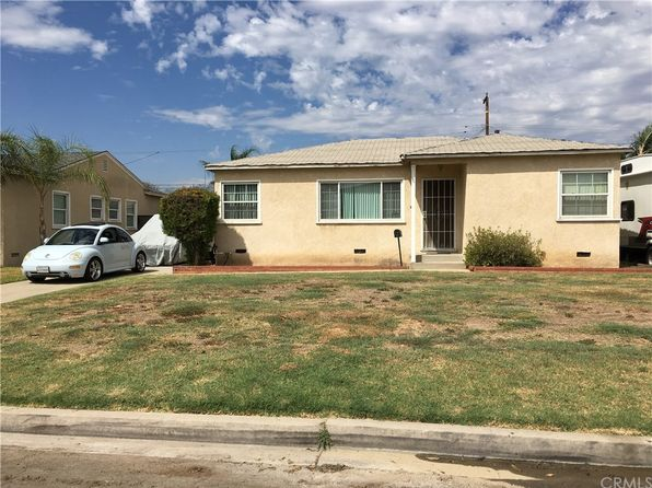 3 bed 2 bath Single Family at 1703 E Mardina St West Covina, CA, 91791 is for sale at 480k - 1 of 20