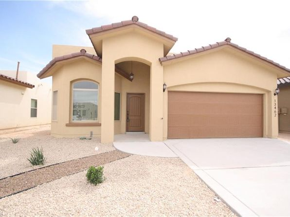 4 bed 2 bath Single Family at 14825 Willie Worsley Ave El Paso, TX, 79938 is for sale at 159k - 1 of 12