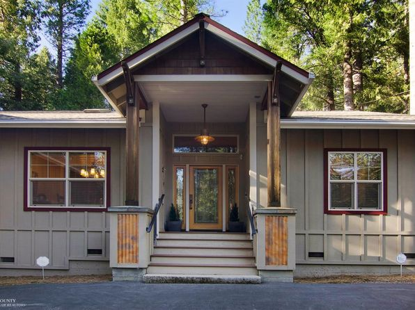 3 bed 2 bath Single Family at 15084 Lake Ln Nevada City, CA, 95959 is for sale at 529k - 1 of 24