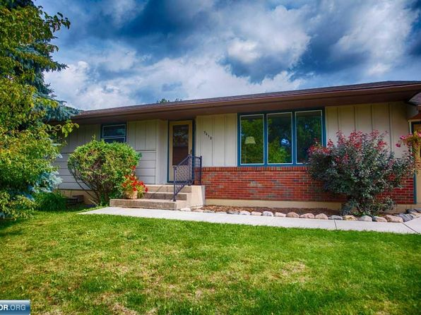 3 bed 1 bath Single Family at 5412 North Ct Mountain Iron, MN, 55768 is for sale at 153k - 1 of 23