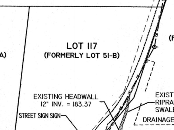 null bed null bath Vacant Land at 4 Roy St Tiverton, RI, 02878 is for sale at 110k - google static map