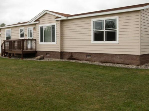 3 bed 2 bath Single Family at 4615 Madison Ave SW Bemidji, MN, 56601 is for sale at 190k - 1 of 24