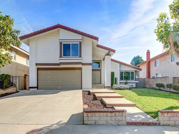 4 bed 3 bath Single Family at 20 Old Wood Rd Pomona, CA, 91766 is for sale at 660k - 1 of 25
