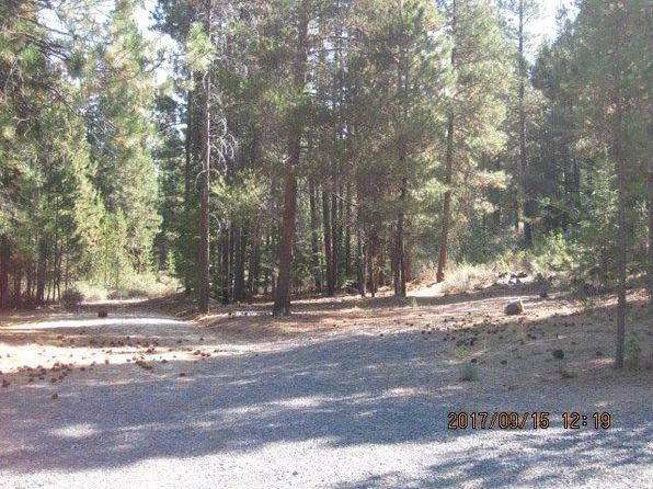 null bed null bath Vacant Land at 0 Kirk Chiloquin, OR, 97624 is for sale at 150k - 1 of 10