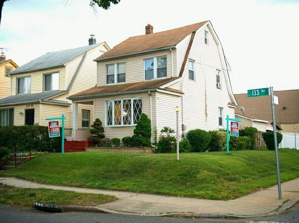 3 bed 2 bath Single Family at 23202 133rd Ave Jamaica, NY, 11413 is for sale at 490k - 1 of 22