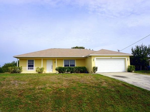 3 bed 2 bath Single Family at 2845 NW 2nd Ter Cape Coral, FL, 33993 is for sale at 170k - 1 of 17