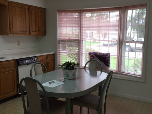 2 bed 2 bath Single Family at 88 Mansfield Dr Brick, NJ, 08724 is for sale at 240k - google static map