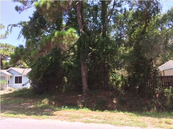 null bed null bath Vacant Land at 243 15th St Apalachicola, FL, 32320 is for sale at 28k - google static map