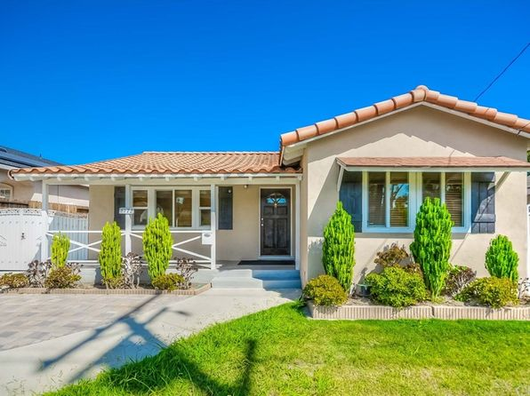 3 bed 2 bath Single Family at 6172 Indiana St Buena Park, CA, 90621 is for sale at 600k - 1 of 23